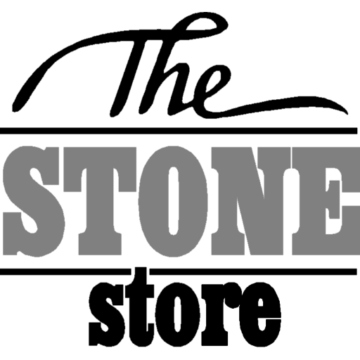 Home - The Stone Store