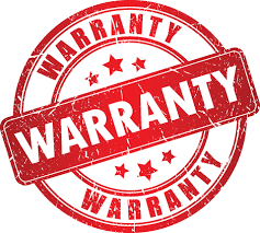 Summerset Grills Warranty